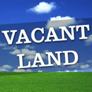 100 Acres, Along Garissa Road